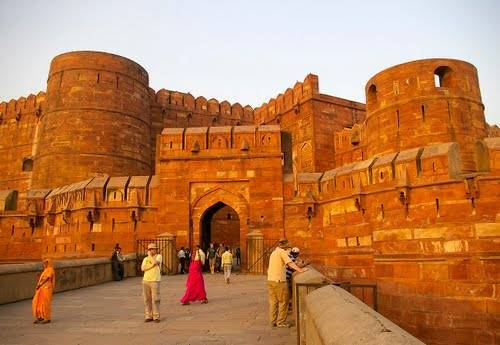 Rajasthan Holiday Travel Package