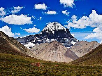 Kailash Mansarovar Yatra Packages