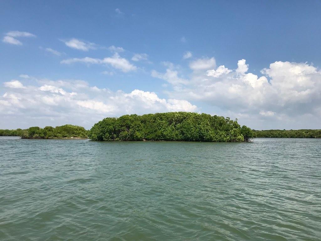 Negombo Lagoon Tour