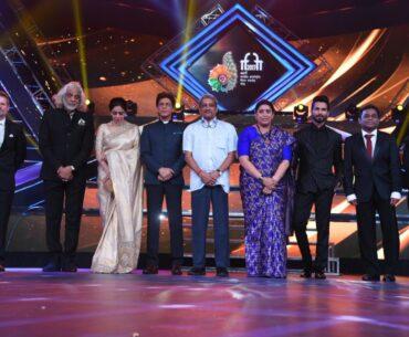 International Film Festival of India