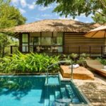 5 Best Honeymoon Hotels in Sri Lanka