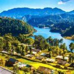 Chitlang Nepal