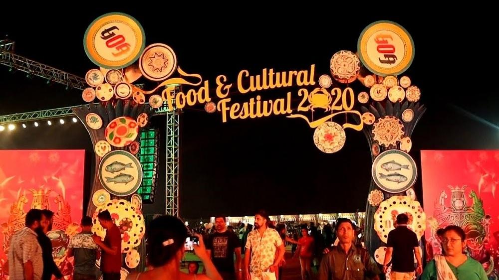 Food-and-Cultural-Festival-Goa