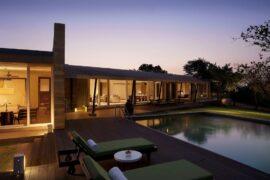 Hilton-Shillim-Estate-Retreat-and-Spa