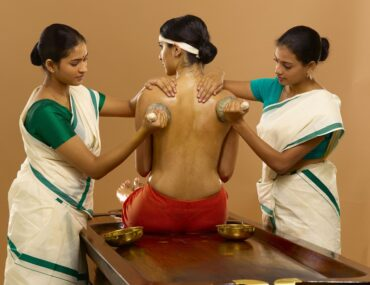 Best Travel Agent for Yoga and Meditation