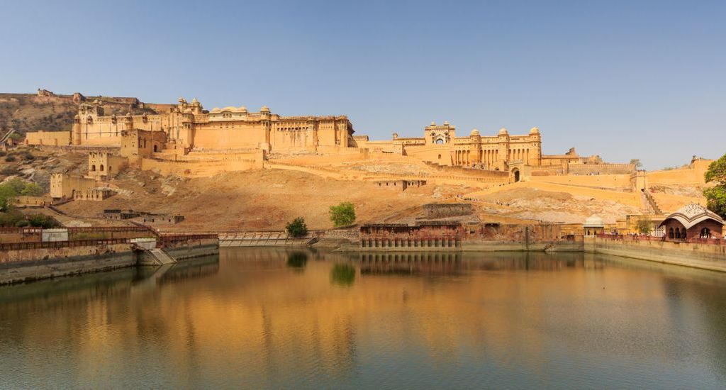 Kingdom of Rajasthan
