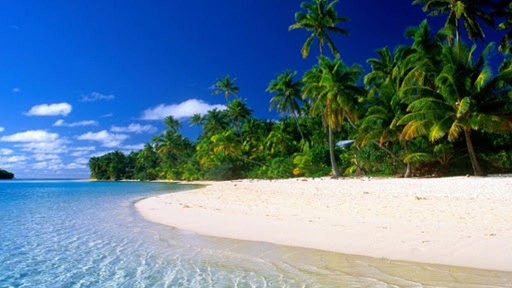 Ayurveda Getaway Vacation
