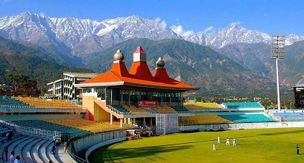 Himalaya By Luxury
