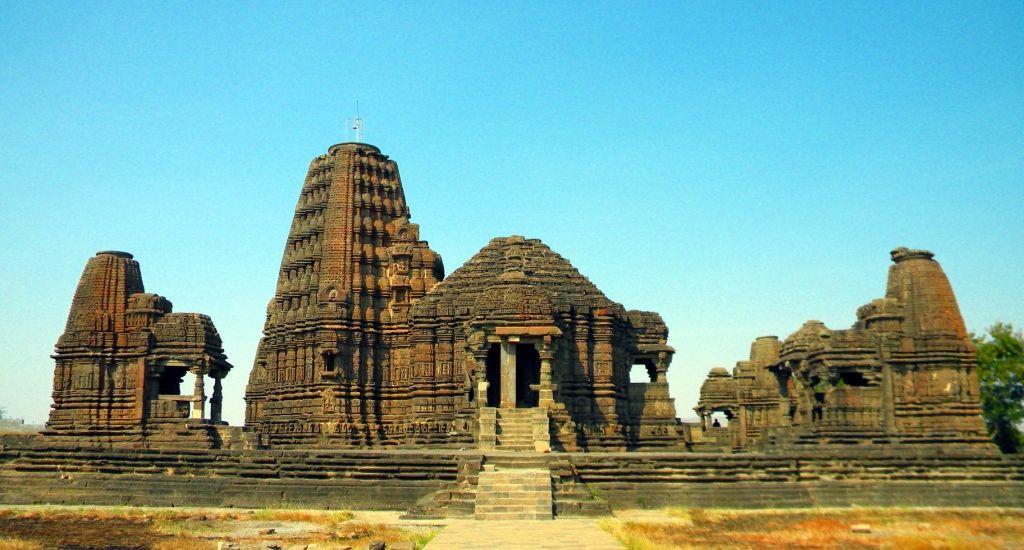 Hidden Treasures of Gujarat Journey
