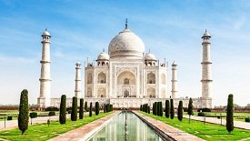 online tour operators in india
