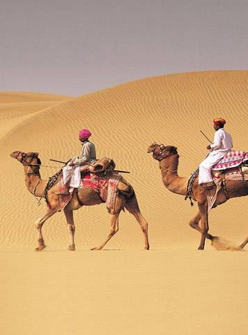 Rajasthan Jaipur Udaipur tour packages