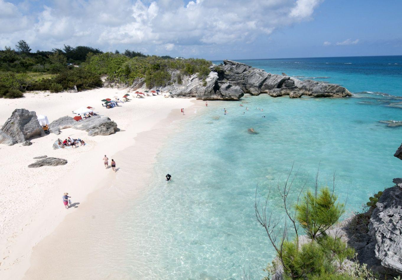 Bermuda Holidays Honeymoon PackagesBook In PackagesBook Bermuda Holidays Bermuda Honeymoon In oerdCxB