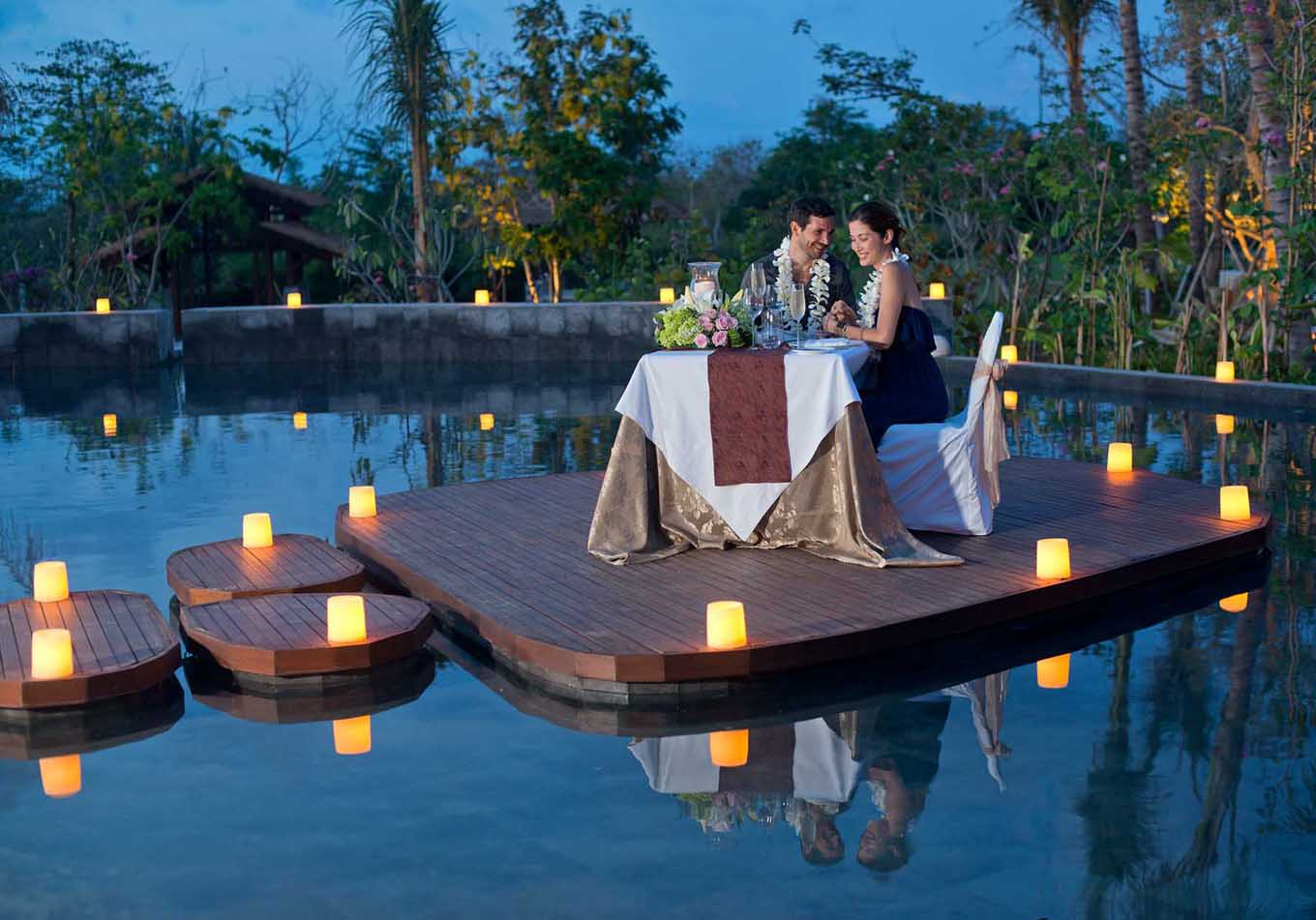 Bali Honeymoon Tour Packages Book Honeymoon Holidays In Bali