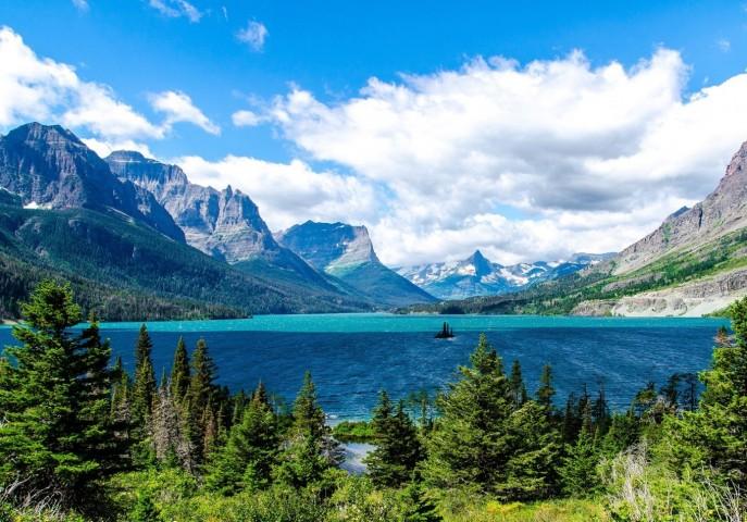 Breathtaking Switzerland