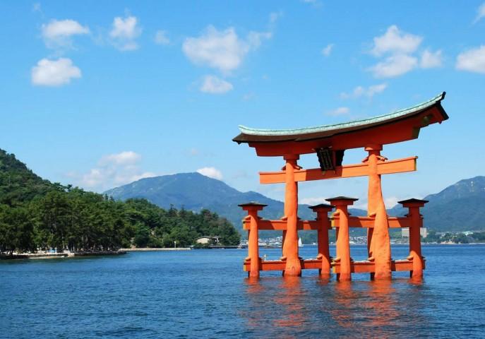 Best of Japan