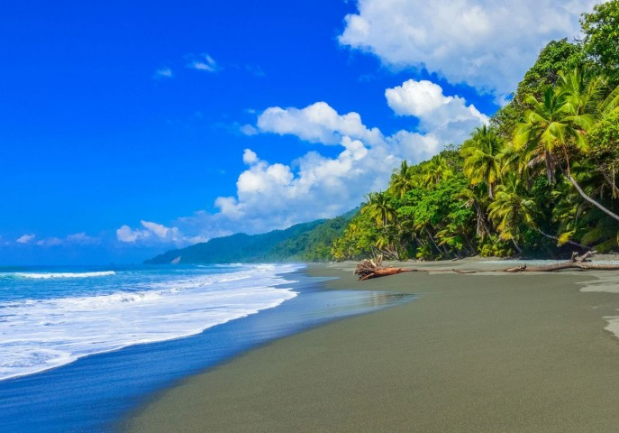 Splendid Costa Rica