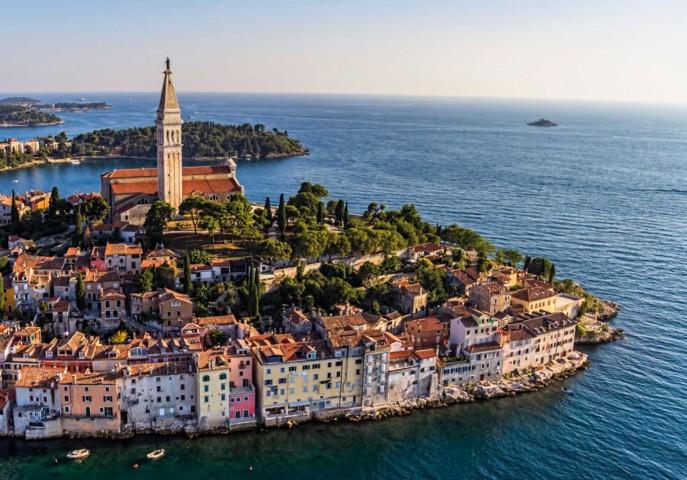 Slovenia Delight