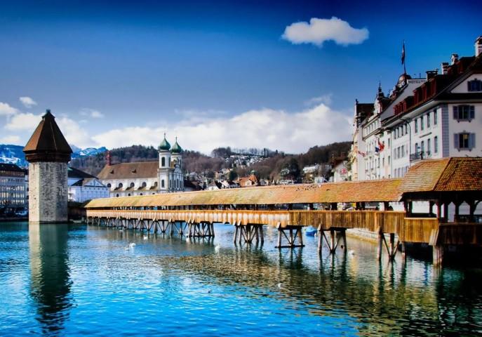 Budapest Tour with Vienna