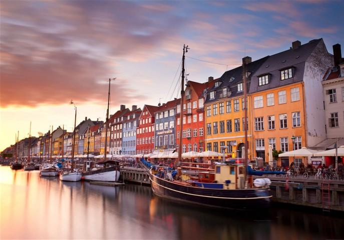 Spellbind Scandinavia