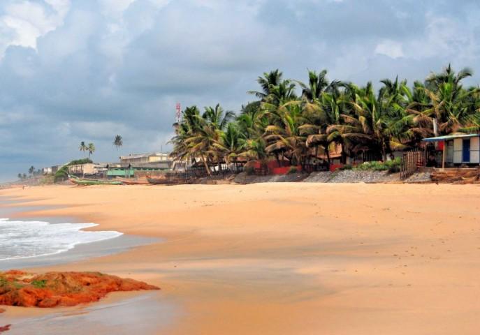 Fantabulous Ghana