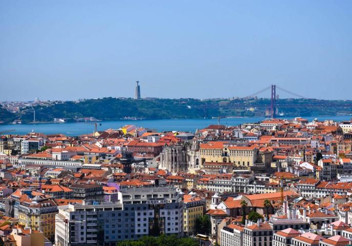 Wonderous Portugal